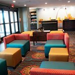 Photo de La Quinta Inn & Suites O'Fallon, IL - St. Louis
