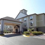 Baymont Inn & Suites Columbia Fort Jackson