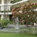 Foto Makena Beach & Golf Resort