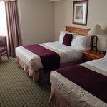 Bilde fra BEST WESTERN PLUS Cambridge Hotel