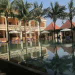 Foto de Anantara Hoi An Resort