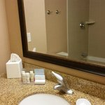 Hampton Inn Sudbury照片
