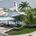 ภาพถ่ายของ Beaches Ocho Rios Resort & Golf Club