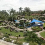 Foto van Golden Sands Resort by Shangri-La
