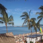 Royal Decameron Puerto Vallarta의 사진