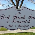 Red Brick Inn of Panguitch B&B照片