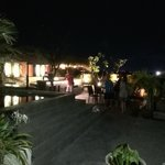 Jocs Boutique Hotel & Spa Foto