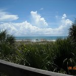 Foto International Palms Resort & Conference Center Cocoa Beach