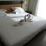 Pearle Beach Resort & Spa의 사진