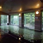 Photo of Senami Grand Hotel Haginoya
