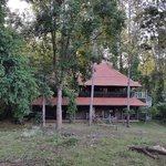 Photo de Elephant Valley Eco Farm Hotel