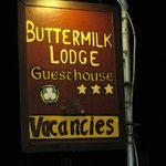 Photo de Buttermilk Lodge Guesthouse