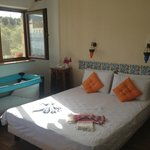Photo of Olive Farm Of Datca Guesthouse