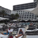 Foto de The Ritz-Carlton, South Beach