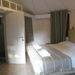 Delphi Rooms & Bungalows resmi