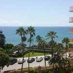 Embassy Suites Deerfield Beach Resort resmi