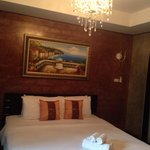 G2 Boutique Hotel의 사진