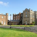 Foto de Offley Place Country House