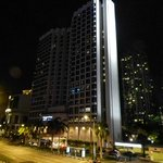 Φωτογραφία: Riverview Hotel Singapore