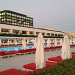 Royal Adam & Eve Hotels Foto