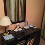 Photo of BEST WESTERN Art Hotel Nikolaevsky Posad