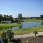 Foto van Hotel Montado & Golf Resort