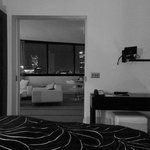 Φωτογραφία: Crowne Plaza Manchester City Centre