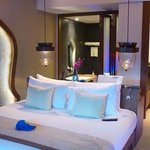 Φωτογραφία: Avista Hideaway Resort & Spa