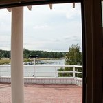 Foto de The Naantali Spa