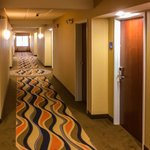 Holiday Inn Express Hotel & Suites Lafayette East照片