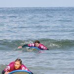 surfing with Errant August 2014