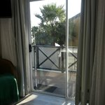 Photo de Sea Breeze Guesthouse
