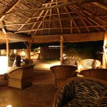 Photo of Olumara Tented Camp