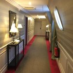 Hotel Baltimore Paris - MGallery Collection Foto