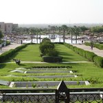 Marrakech Ryads Parc and Spa Foto