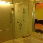 Photo of Days Hotel & Suites Xinxing Xi'an