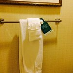Homewood Suites by Hilton Atlanta - Cumberland / Galleria照片