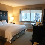 Foto Fairfield Inn & Suites New York Manhattan/Chelsea
