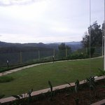 Ooty - Fern Hill, A Sterling Holidays Resortの写真