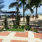 The Kib Resort & Spa Foto