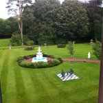 Foto Ennerdale Country House Hotel