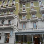 Photo of Hotel Pallanza