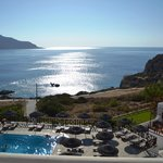 Photo of Aegean Village Hotel & Bungalows