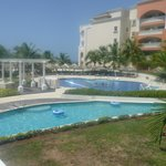 Foto Iberostar Rose Hall Suites