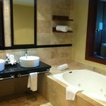 Foto de Grand Riviera Princess All Suites Resort & Spa