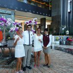 Regnum Carya Golf & Spa Resort Foto
