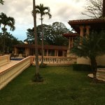 Foto de Ringle Resort Hotel & Spa