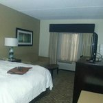 Photo de Hampton Inn & Suites Alpharetta