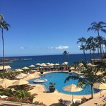 Foto di Four Seasons Resort Lana'i at Manele Bay