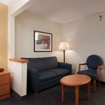 Foto de Fairfield Inn Joliet South
